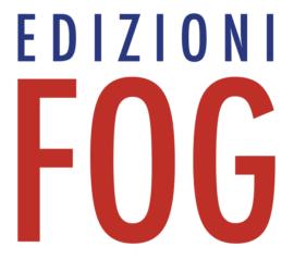 Edizioni FOG